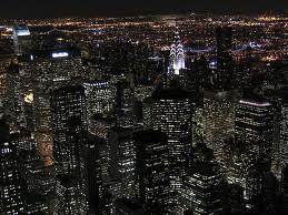 File:Manhattan2.jpg
