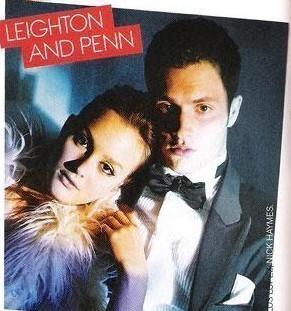 File:Penn-leighton-cute-dan-and-blair-21850903-291-311.jpg