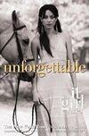Unforgettablebook