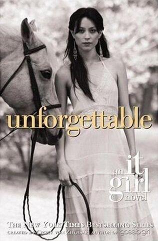 File:Unforgettablebook.jpg