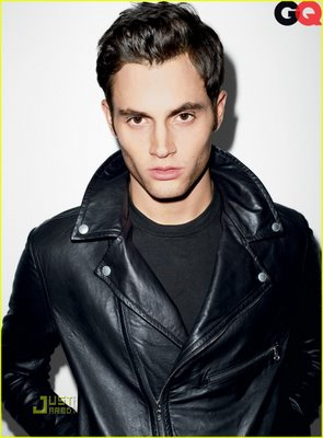 File:Penn badgley GQ.jpg