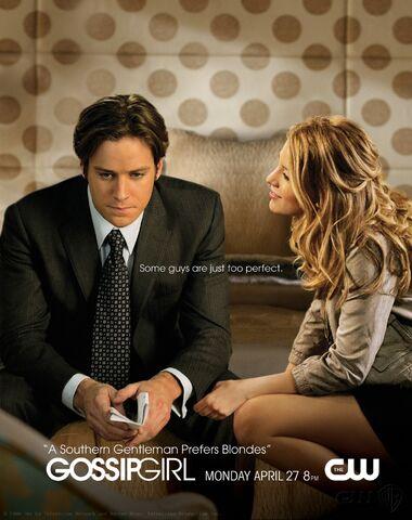 File:Gossip-Girl-2x22-Gabriel-Edwards-Serena-Van-Der-Woodsen-Promo-01.jpeg