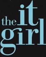 File:The It Girl Series.jpg