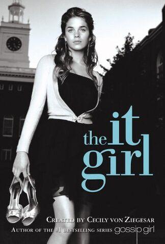 File:The It Girl.jpg