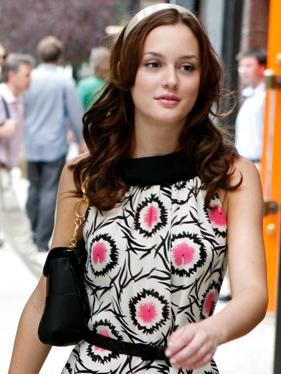File:Blair Waldorf.jpg