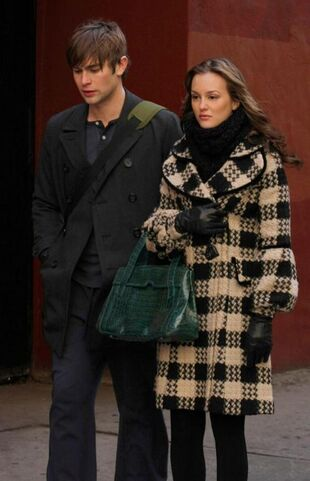 Blair-and-nate-photo 558x865