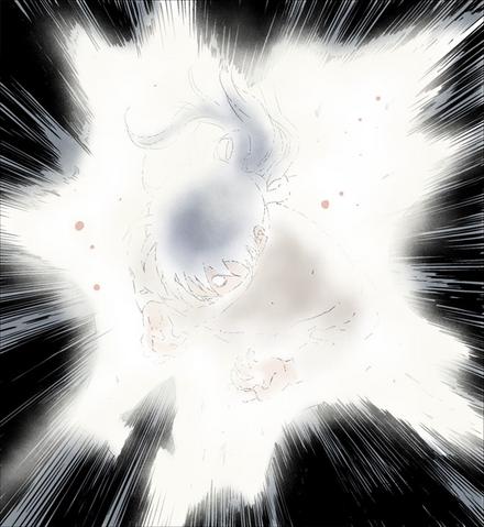 File:Heavenly Destruction, Thunder Hawk Strike prep2.png
