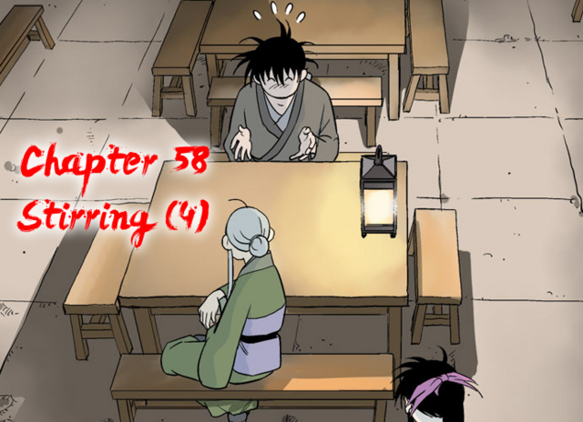 File:Ch58.png