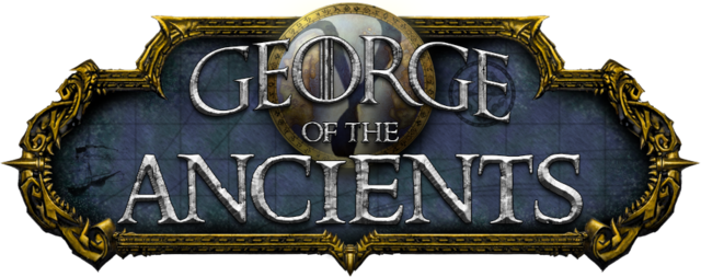 File:George of the Ancients.png