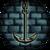 Talent Greyjoy Shipyard