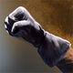 Blackfish Gloves