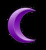 Sigil Crescent