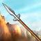 Spear