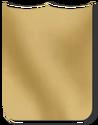 Banner Shape 03