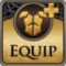 Item Body Icon.png