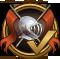 File:Quest Sworn Sword Completed.png
