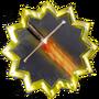 Badge-17-6