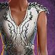 Margaery's Wedding Dress