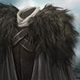 Nights Watch Cloak