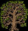 Sigil Bigtree