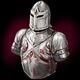 Plate Armor of Terrors
