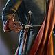Littlefinger's Dagger