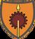 Martell Shield