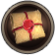 Quest Bonus Icon