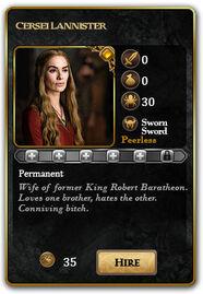Card-CerseiLannister