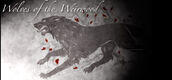 Wolves of the Weirwood banner