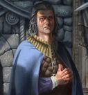 Lord Brus Roxton