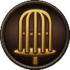 Background Fosterling Icon
