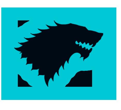 Stark Watermark