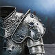 Loras Armor