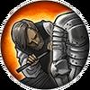 Armory Armorers Upgrade