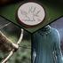 Stark Sisters Arya Combo