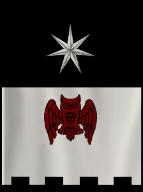 Daemon Stone Banner