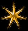 Sigil Seven Star
