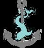 Sigil Anchor