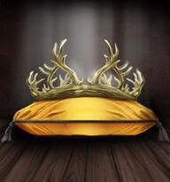 King Renly