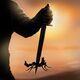 Ser Barristan's Dagger