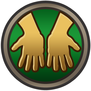 File:Alignment Truthful Icon.png