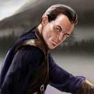 Guild Assassin