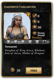 Card-DaenerysTargaryen