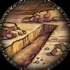 Holdfast Earthworks Upgrade