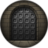 Dragon Pit Iron Doors Upgrade