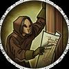 Siege Works Siege Engineers Upgrade