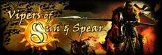Vipers of Sun and Spear (Zoe Ong)-0