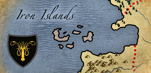 File:Greyjoy Map.png