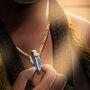 Tyene's Necklace